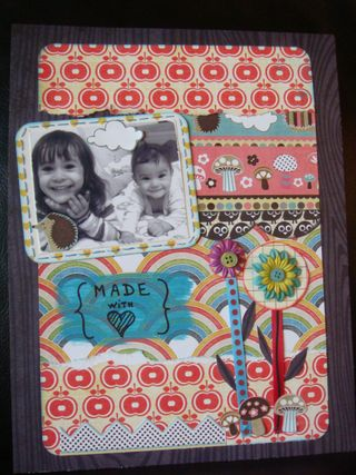 scrapby ateliers de scrapbooking a paris cours initiation scrap ateliers pages et mini albums. Black Bedroom Furniture Sets. Home Design Ideas